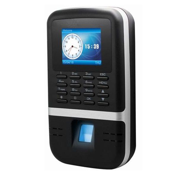 M68 Fingerprint Access Control