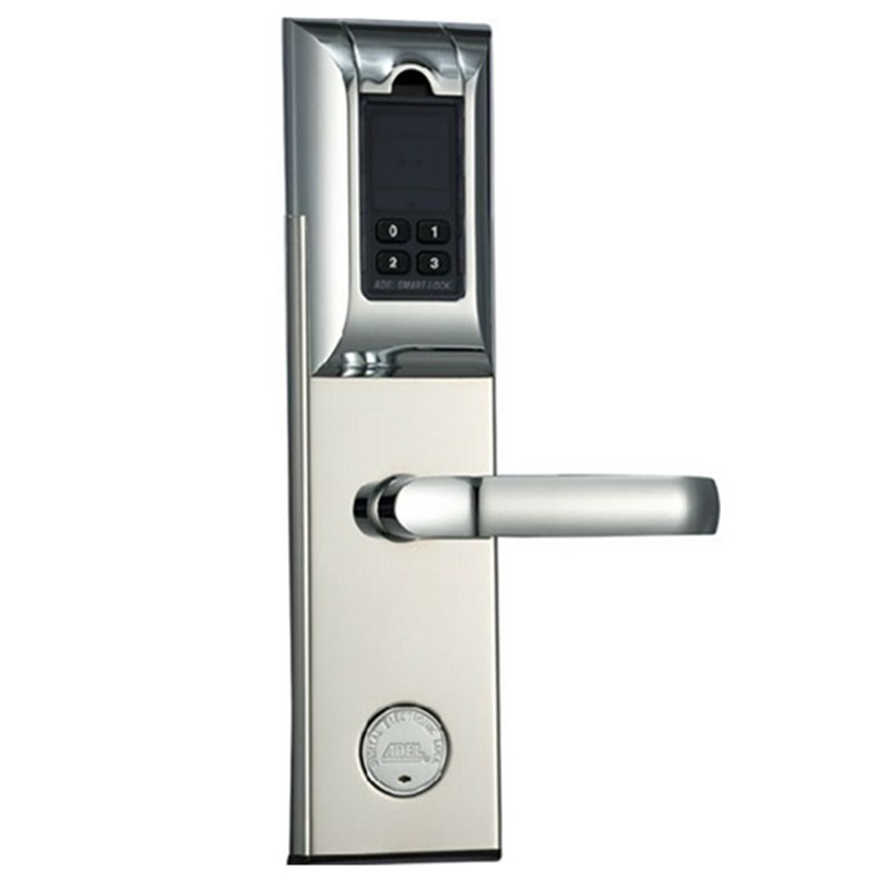 ADEL4920 Fingerprint Door Lock