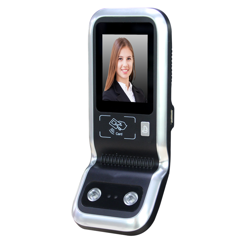Face310 Face Card Access Control