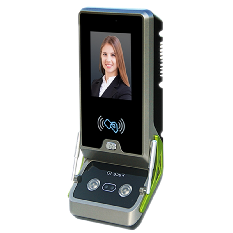 Face320 Face Card Access Control